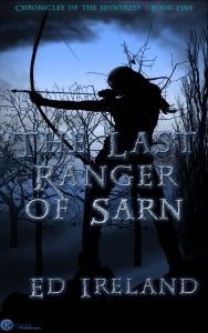 Ranger15