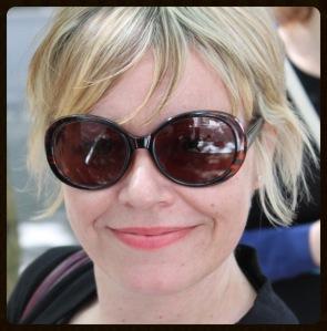Helen Treharne Author Bio pic