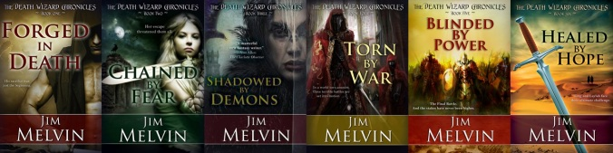 bookcovers6new