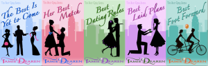 Best Girls Banner 2014-08-17 at 2.58.51 PM