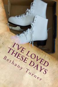 I've_Loved_These_Day_Cover_for_Kindle (2)