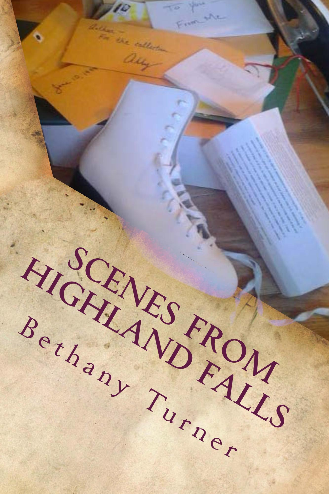 Scenes_from_highland_cover_for_kindle (2)  Two_thousand_years_cover_for_kindle