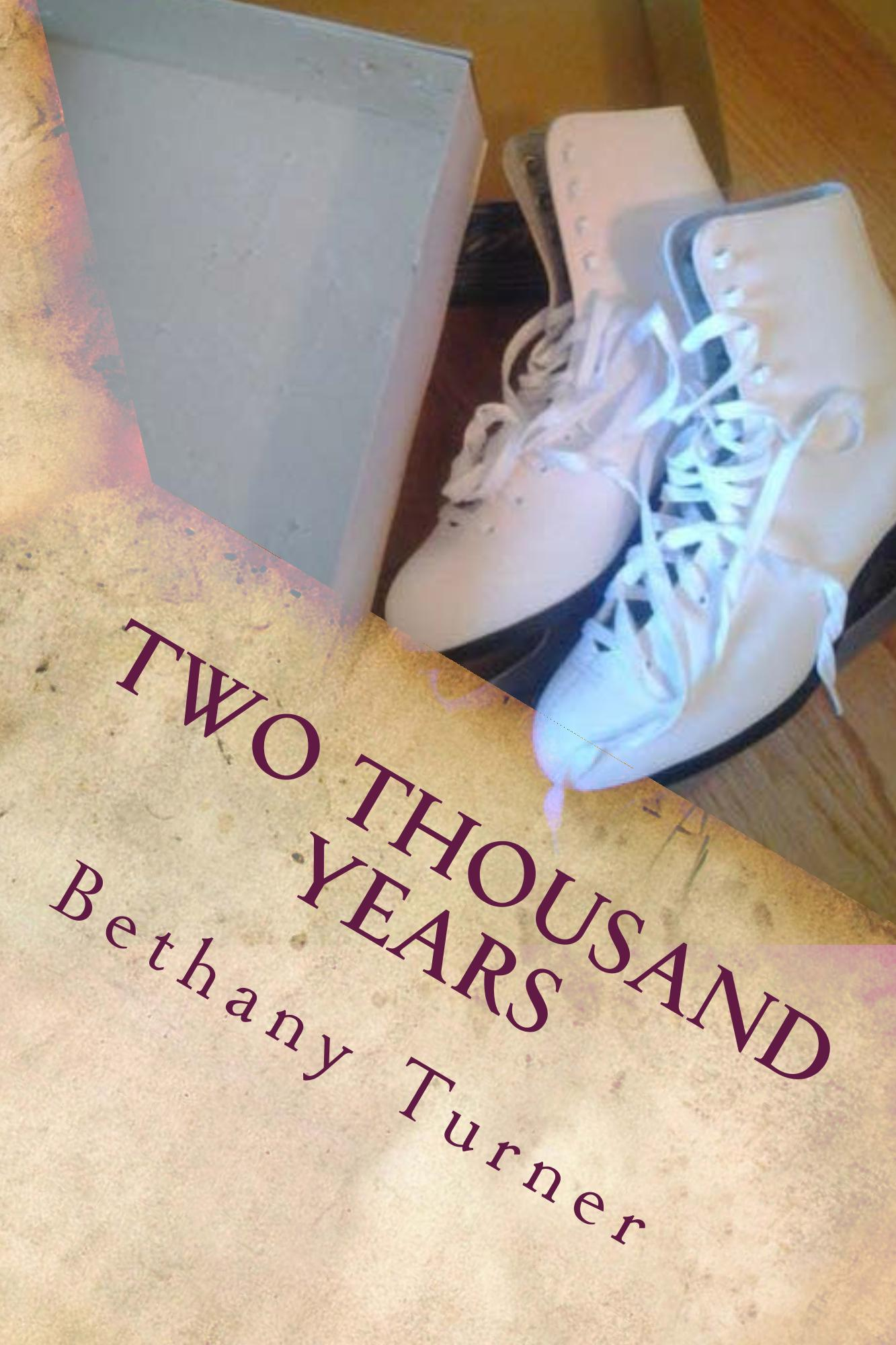 Scenes_from_highland_cover_for_kindle (2)  Two_thousand_years_cover_for_kindle (2)