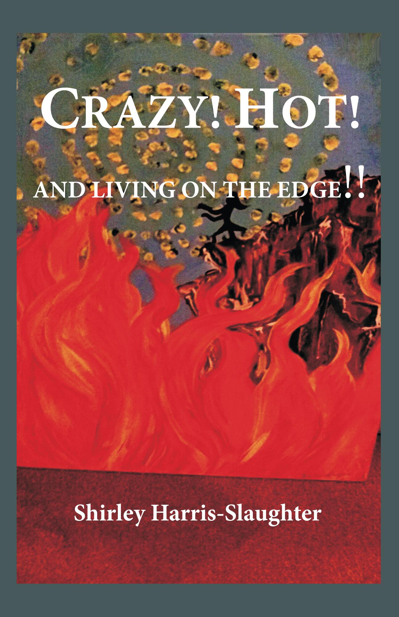 Crazy!_hot!_and_livi_cover_for_kindle