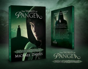 Pangea_Book3D