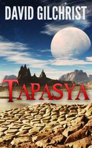Tapasya