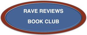 rave-reviews-badge