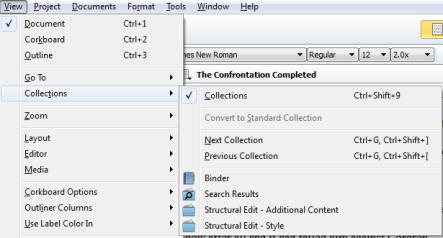 Scriv Struct Edit_Style 1
