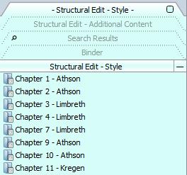 Scriv Struct Edit_Style 2