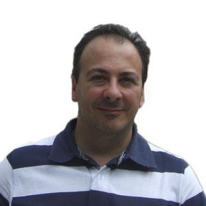 Marco Marek