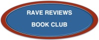 rave-reviews-badge