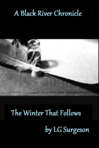 The Winter that Follows