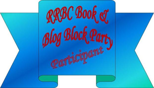 Block Party Badge