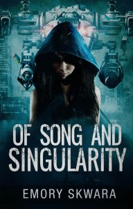 Of Song ebook