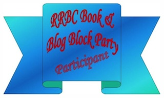 RRBC Party icon