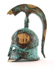 Greek Helm2
