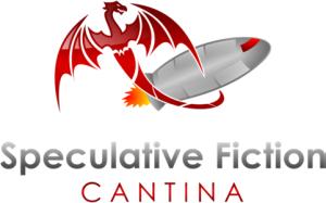Speculative Cantina