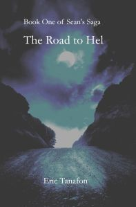 road_to_hel