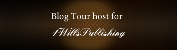 4Wills Publishing