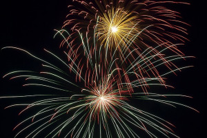 fireworks-1318458_640