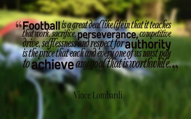 football-perseverance