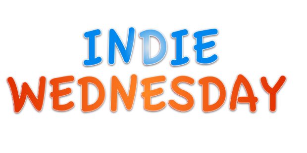 Indie-Wednesday