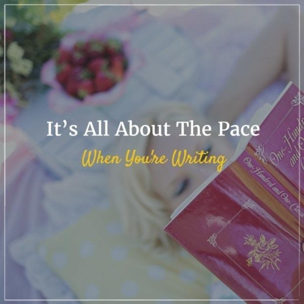 medium_pacing_in_writing