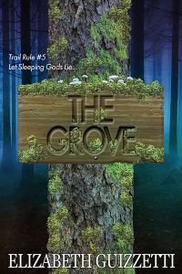 The Grove Cover_blogsized