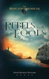 rebels-and-fools