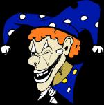 clown-1210879_640