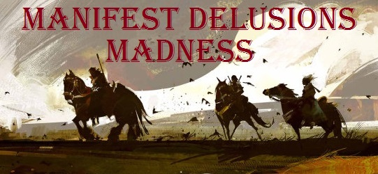 manifest-delusions-madness