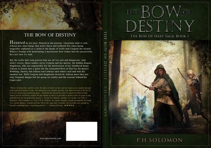 book-cover-wraparound-v3-3