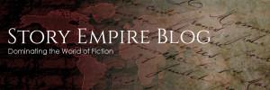 story-empire-blog