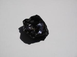 paragon stone