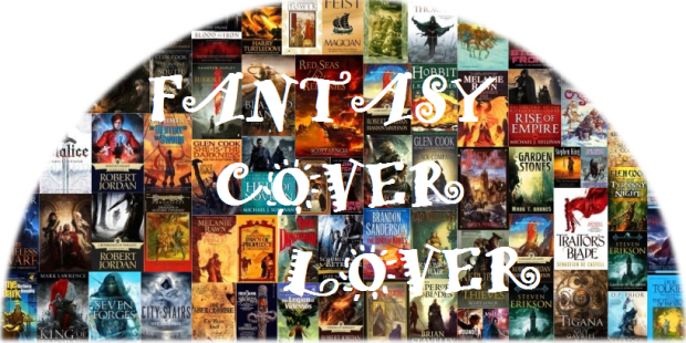cover lover collage 1
