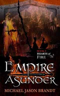 empire asunder