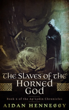 slaves of the horned gods