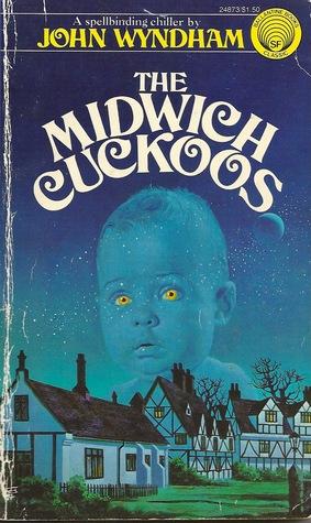 MIDWICH CUCKOOS