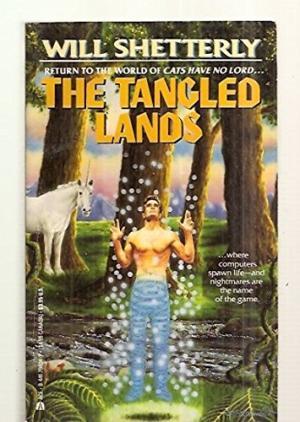 TANGLED LANDS